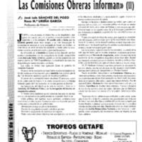 HuelgaGeneralEn Getafe.LasComisionesObrerasInforman(II).pdf